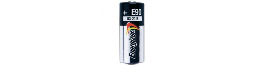 LR1 / E90 / 910A / 1,5V