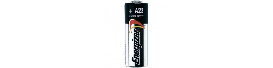 LR23 / A23 / 12V