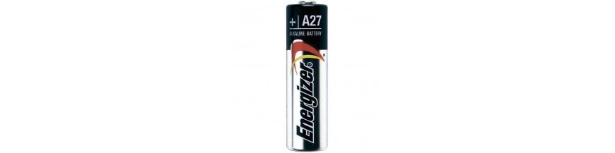 LR27 / A27 / 12V