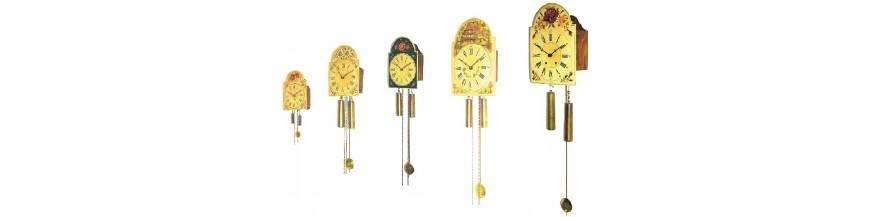 Kmečke ure